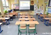 Doradztwo zawodowe w raciborskich szkołach