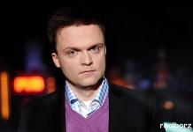 Spotkanie z Szymonem Hołownią Wodzisław Śląski