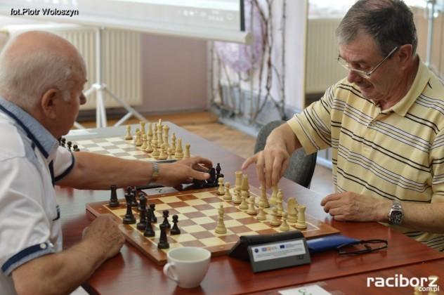 II Wiosenny Otwarty Turniej Szachowy w Kietrzu