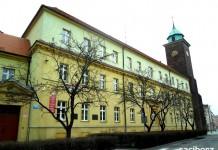 Konkurs na stanowisko dyrektora Zespołu Szkół Ekonomicznych w Raciborzu