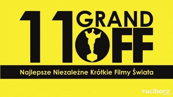 Najlepsze krótkometrażowe filmy świata w Kinie Pegaz Wodzisław Śląski