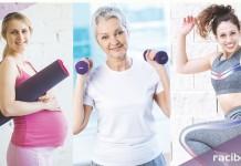 Akademia Fitness