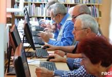 (Do)wolność czytania w raciborskiej bibliotece