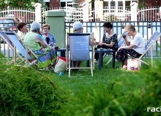 Dyskusyjny Klub Książki Biblioteka w Raciborzu