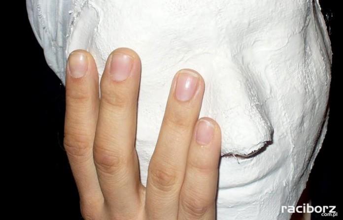 Kurs arteterapii w Nędzy