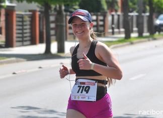Bieg Bez Granic: Bieg na 3,7 km i nordic walking