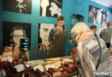 Racibórz: Przystanek Kulturalny Koniec Świata zaprasza na kolejny Bio Bazar