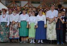 Racibórz, Zamek Piastowski: Festiwal Dziesiątka i przyjaciele
