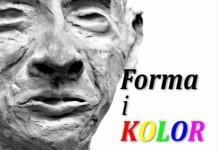 forma i kolor rck raciborz