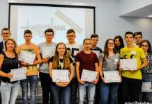 StartUp Camp 2018. Racibórz-Krzyżanowice-Kraków-Zakopane