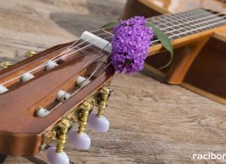Koncert Majowy w Rudach: Natalia Tul, Jolanta Cwik i Zespół Echo