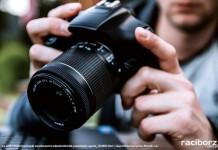Ciekawe okazy przyrodnicze Raciborza i powiatu raciborskiego- nowy konkurs fotograficzny