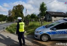 Racibórz: Policjanci podsumowali kolejne działania pod nazwą Smog
