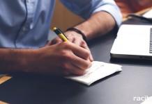 RODO w pigułce: Obowiązki przedsiębiorców i prawa klientów