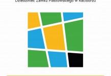 _I_swieto_powiatu_raciborskiego