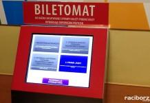 Rezerwuj termin online - nowa usługa przy rejestrowaniu pojazdów Starostwo Powiatowe Racibórz