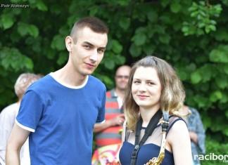 O!polskie na żywo w Kietrzu