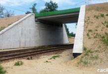 wiadukt Nędza