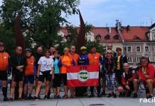 """Przyjazna Granica- Silesia Tour 2018 """"Mokrinki"""" – Czechy"""