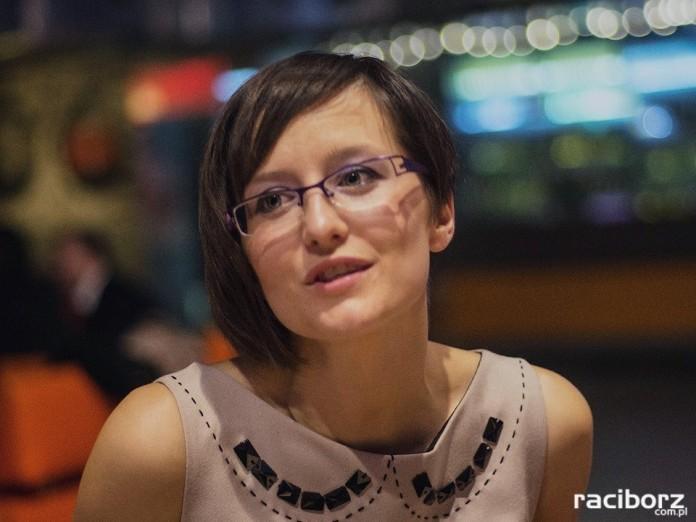 Anna Kokolus