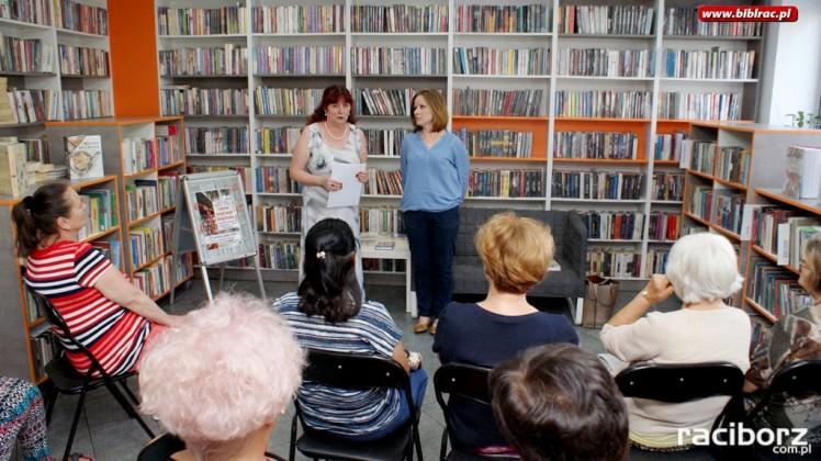 Letnie inspiracje książkowe na Ostrogu