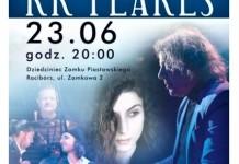 Zamek Racibórz: Koncert plenerowy z okazji rozpoczęcia lata