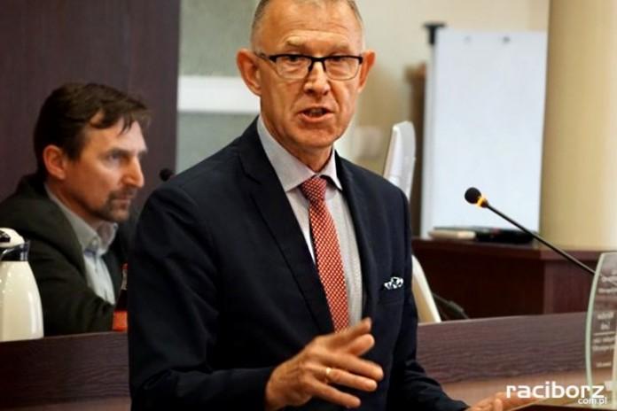 Mirosław Lenk