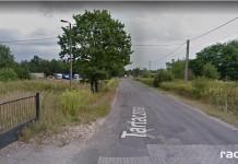 remont dróg w Kuźni Raciborskiej