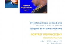 boleslaw stachow muzeu raciborz
