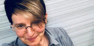 Katarzyna Kreuzer