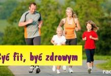 maraton fitness Gmina Nędza