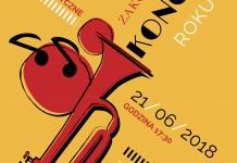 Zamek Racibórz: Muzyczne podsumowanie roku szkolnego