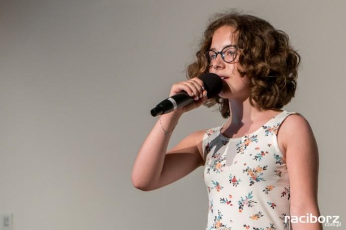 Raciborskie Ognisko Muzyczne zakończyło rok szkolny