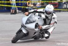 I Raciborski Festyn Motocyklowy
