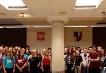 Jubileuszowa XX wymiana polsko-niemiecka