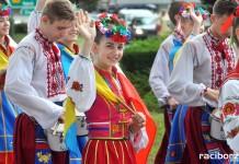 """Śląsk – kraina wielu kultur"""
