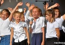 Koncert piosenek Agnieszki Osieckiej