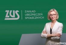 ZUS: Polacy dostaną informacje o stanie konta emerytalnego