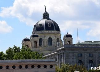 Koło Gospodyń Wiejskich Szonowice w Wiedniu