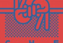 Rydułtowy: Koncert Lao Che w RCK Feniks