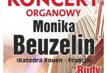 """XXIII edycja festiwalu """"Muzyka w starym opactwie"""""""
