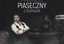 Rydułtowy, RCK Feniks: Andrzej Piaseczny z zespołem