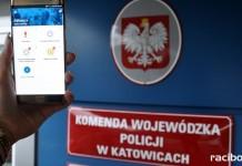 aplikacja BLISKO Śląsk