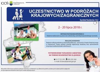 badania_ankietowe Województwo Śląskie