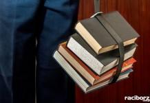Racibórz: Wyniki matur w liceach i technikach