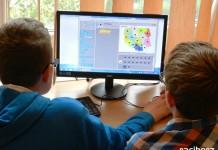 Zakończył się nabór do szkół ponadgimnazjalnych, dla których organem prowadzącym jest Powiat Raciborski.
