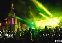 Intro Festival
