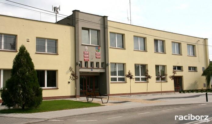 nabór wniosków na montaż instalacji solarnych w Krzyżanowicach