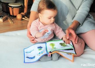 Minimalna emerytura dla matek. Jest pierwszy projekt ustawy
