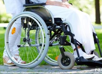 zmiany w prawie dla niepelnosprawnych